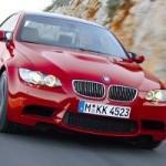 BMW i optymalne samochody dostępne dla każdego