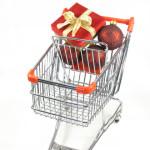 Niezmiernie masa person preferuje sklepy intenrnetowe