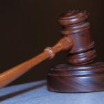 Bardzo nierzadko ludzie obecnie potrzebują pomocy prawnika.