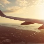 Usługi turystyczne w własnym kraju stale kuszą wyróżniającymi ofertami last minute