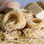 Clou kuchni włoskiej- prostota oraz prawdziwe składniki
