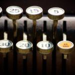 Jakikolwiek właściciel butiku ma obowiązek dysponowania drukarki fiskalnej przydatna jest w przypadku prowadzenia aktywności gospodarczej.